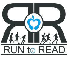 Run to Read 2017