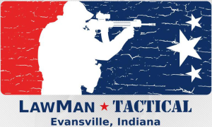 Lawman Tactical