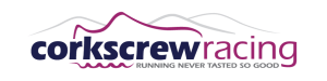 Corkscrew Racing