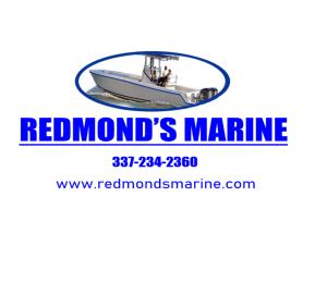 Redmond Marine