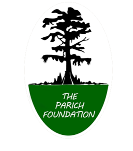 Parish Foundation
