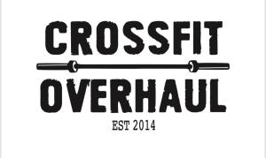 CrossFit OverHaul