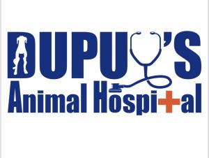 Dupuy's Animal Hospital