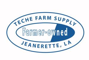 Teche Farm