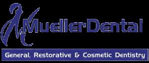 Mueller Dental