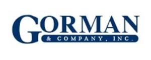 Gorman & Company