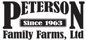 Peterson Family Farms, LTD.