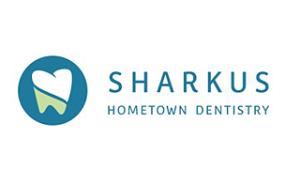 Sharkus Hometown Dentistry