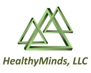 HealthyMinds, LLC