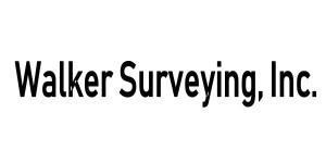 Walker Surveying, Inc.