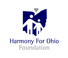 11th Annual Harmony for Ohio Foundation Turkey Trot 5k