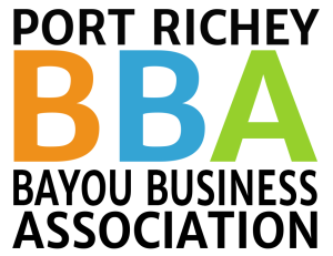 Bayou Business Association