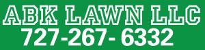 ABK Lawn Maintenance