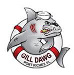 Gill Dawg