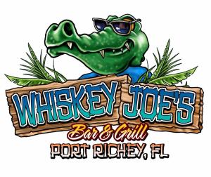 Whiskey Joe's