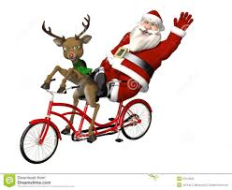 2018 Naples Velo Holiday Party