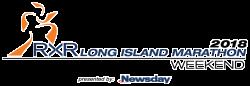 Long Island Marathon Weekend 2018