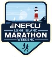 The NEFCU Long Island Marathon Festival of Events