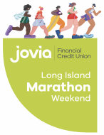 The Jovia Long Island Marathon Festival of Events