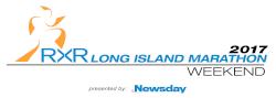 RXR Long Island Marathon Weekend
