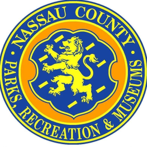 Nassau County Department of Parks, Recreation & Museums