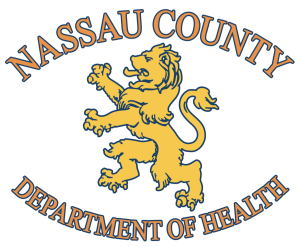 Nassau County Department of Health