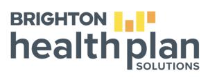 Brighton Health Plan