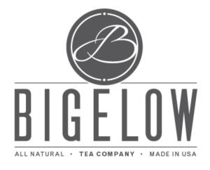 Bigelow Tea Company