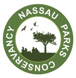 Nassau Parks Conservancy