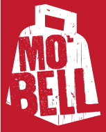 Mo' Bell, An Awesomesauce Event