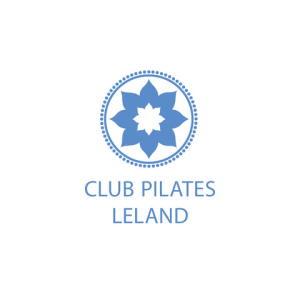Club Pilates Leland