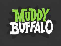 MUDDY BUFFALO Obstacle Course Race & Adventure