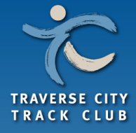 Traverse City Track Club Winter Training