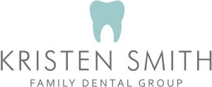 Kristen Smith Family Dental Group