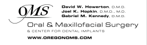 Oral & Maxillofacial Surgery & Center for Dental Implants Drs. Howerton, Hopkin, & Kennedy