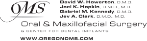 Oral & Maxillofacial Surgery & Center for Dental Implants Drs. Howerton, Hopkin, Kennedy & Clark