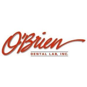 O'Brien Dental Lab