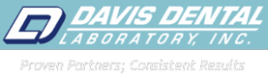 Davis Dental Laboratory