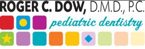 Roger C. Dow DMD, PC