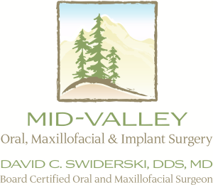 Mid-Valley OMS- Dr. David C. Swiderski