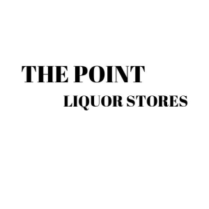 The Point Liquor Stores