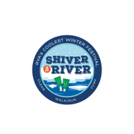 Shiver in the River 5k