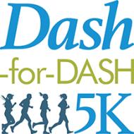 Dash-for-DASH 5K