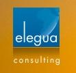 Elegua Consulting