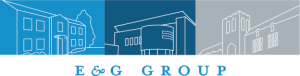 E&G Group