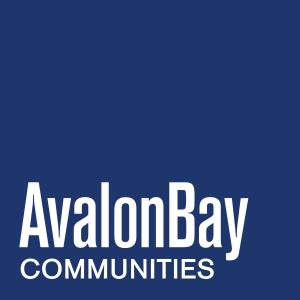 AvalonBay Communities