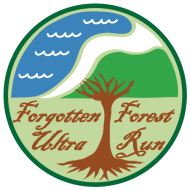Forgotten Forest Ultra Trail Run