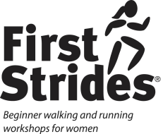 First Strides Allentown Summer / Fall