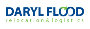 Daryl Flood Relocation & Logisics