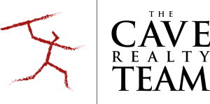 The Cave Realty Team